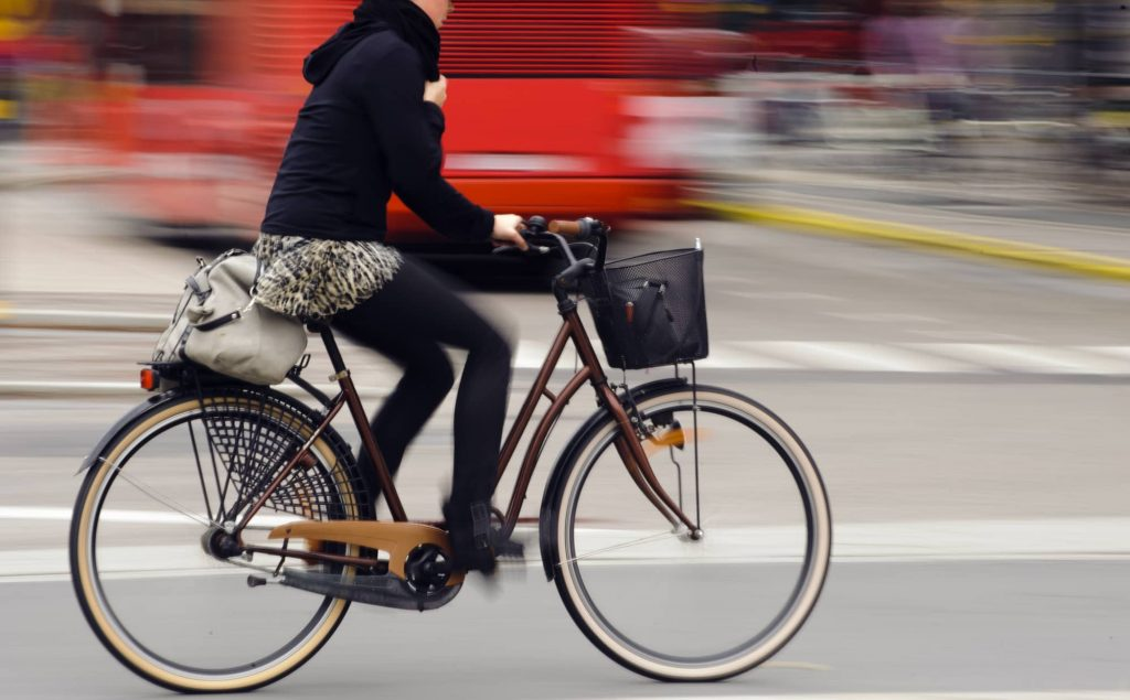 How To Make Your E-Bike Go Faster